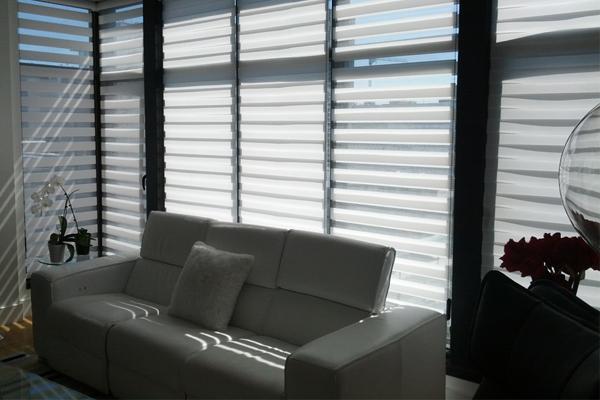 store altern en tissu voil store direct. Black Bedroom Furniture Sets. Home Design Ideas